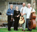 The Ringerike Ceilidh / Barn Dance Band in Wiltshire