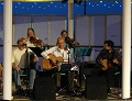 The TL Ceilidh / Barn Dance Band in Northamptonshire
