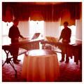 The MW Marimba Duo in the South West