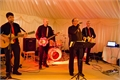 The DV Covers Band in Mid Wales