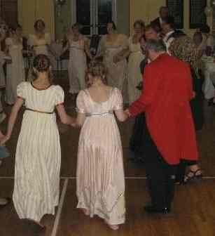Ringerike Barn Dance & Ceilidh Band